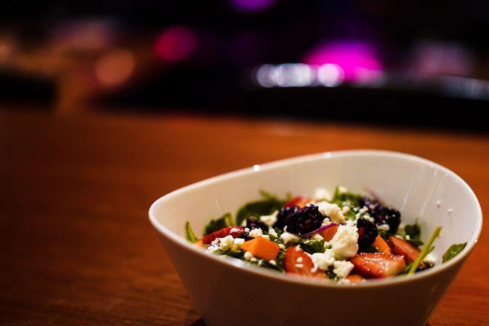 Domacin Restaurant & Winebar: 102 2nd St S, Stillwater, MN