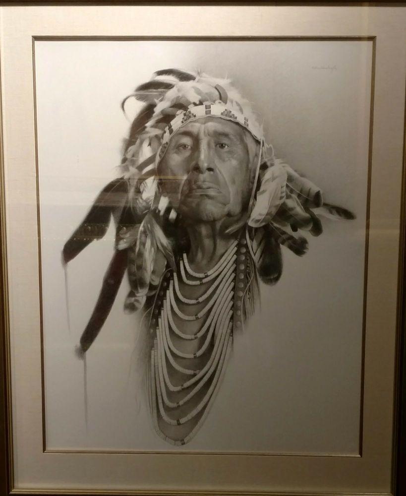 Zelma Basha Sameri Gallery of Western and Native American Art