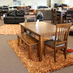 Photo Of Best Deal Mattress U0026 Furniture   Orem, UT, United States