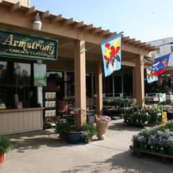 Armstrong Garden Centers 28 Photos 57 Reviews Nurseries