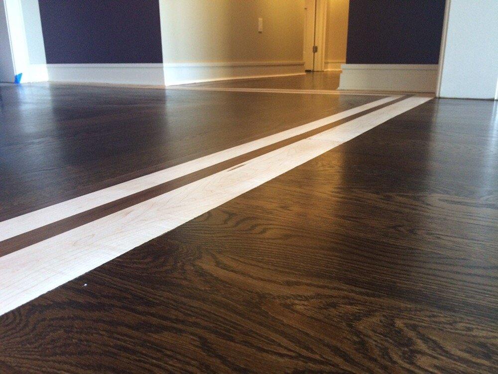 Photos For Premier Hardwood Floors Yelp