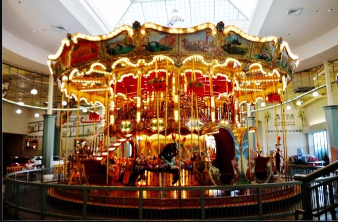 Photos For Sunrise Mall Yelp