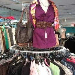 Photo Of Housing Works Thrift Shop   Peabody, MA, United States. Housing  Works