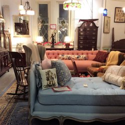 Photo Of The Leeside Antiques   Newport, RI, United States. Furniture And  Home