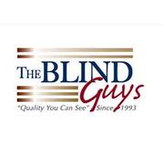Photo Of The Blind Guys Tucson Az United States
