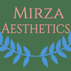 Mirza Aesthetics - 26 Photos & 36 Reviews - Laser Hair Removal - New