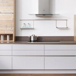 Poggenpohl Atlanta Kitchen Design Studio Demander Une