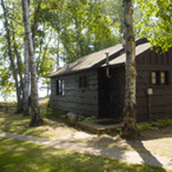 Photo Of Cloud Nine Cottages Paradise Mi United States