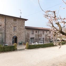 cb09e2d2dc Corte La Sacca - Agriturismi - Località La Sacca, Pozzolengo, Brescia,  Italy - Phone Number - Yelp