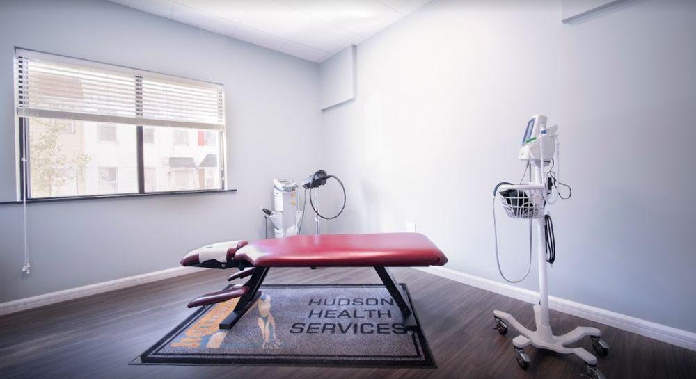Urgent Medical Care & MRI