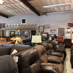 Merveilleux Photo Of American Oak Wholesalers   Paso Robles, CA, United States