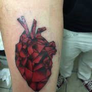 Madison tattoo 24 photos 13 reviews tattoo 5155 for Best tattoo removal los angeles