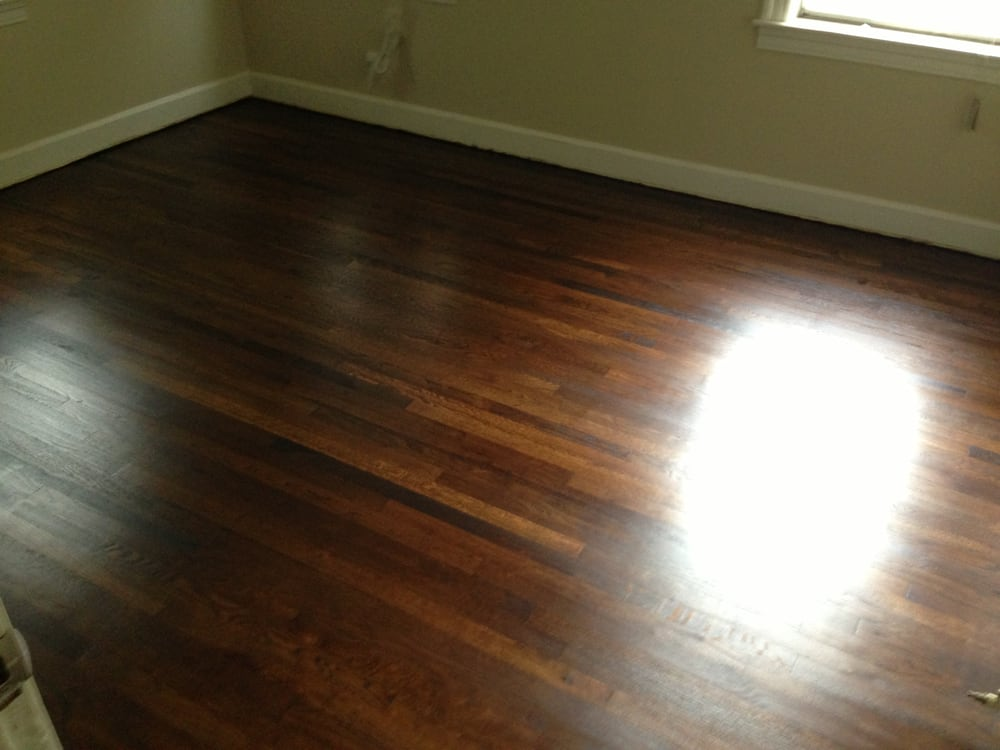 Jimmie S Hardwood Floor Refinishing 17 Photos Flooring