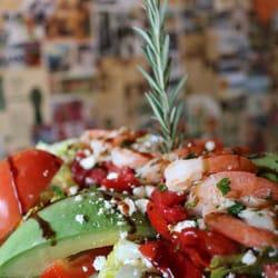 f5b2ac9a87da47 La Havana Cafe - CERRADO - 161 fotos y 54 reseñas - Cubano - 2525 W ...