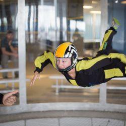 Paraclete XP Indoor Skydiving - 50 Photos & 23 Reviews