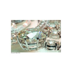 elani fine jewelry smykker 111 e may st winder ga