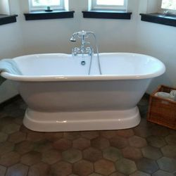 The Tile Smith Get Quote Contractors Missoula MT Phone - Bathroom remodeling missoula mt