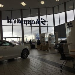 Sheppard Motors 32 Rese 241 As Concesionarios De Autos