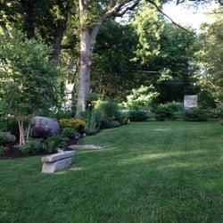 Secret gardens landscaping rockport ma phone number yelp photo of secret gardens rockport ma united states workwithnaturefo