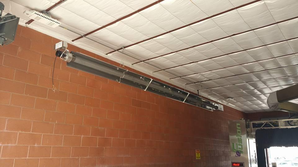 Plumbing Mechanical Company: Santa Fe, NM