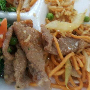 Chinese Fast Food In Pomona Ca