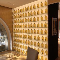 Boutique Photosamp; Parfumerie Avis 51 68 Guerlain 10 Avenue Des 9YDEH2WIeb
