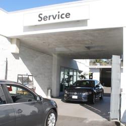 South Bay Volkswagen - 71 Photos & 321 Reviews - Auto Repair - 3131