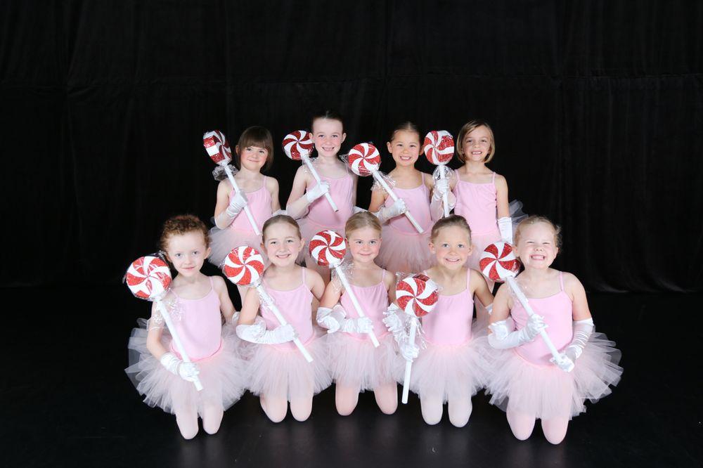 Curio Dance & School: 1560 Frontage Rd W, Stillwater, MN