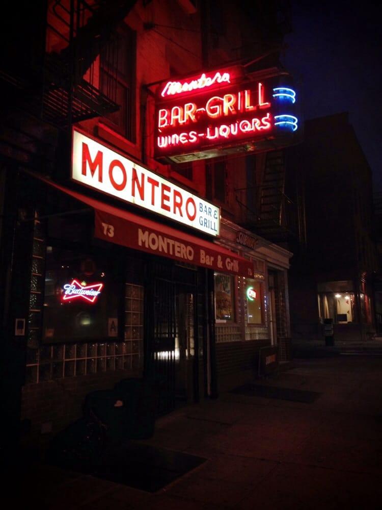 Best Restaurants Near Cobble Hill