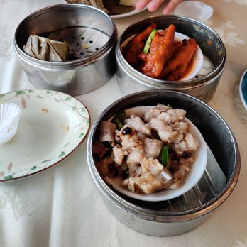 Elite Restaurant - 3398 Photos & 1683 Reviews - Dim Sum