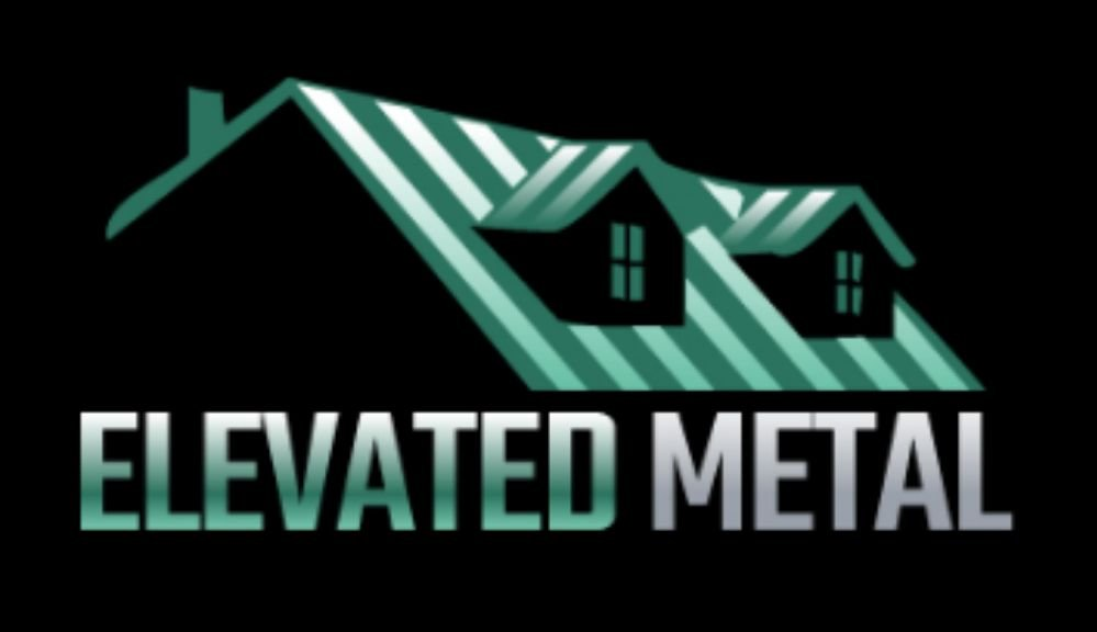 Elevated Metal: New River, AZ