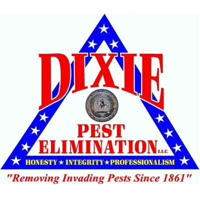 Dixie Pest Elimination: 159 Mulberry Cir, Crawfordville, FL
