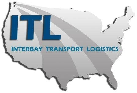 Interbay Transport Logistics