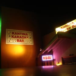 Kantina Karaoke Bar Closed Karaoke 2512 Sw Loop 410