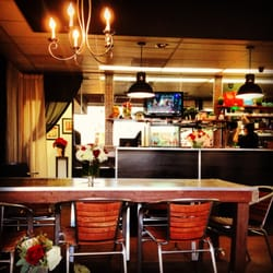 photo of continental kitchen west hollywood ca united states dont - Continental Kitchen