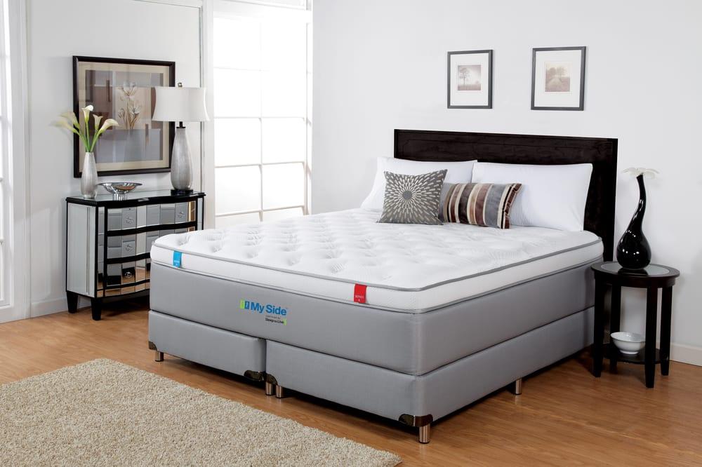 Atlanta Furniture Direct Meubelwinkels 4611 Greer Cir Atlanta Ga Verenigde Staten