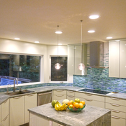 Innovative Kitchen Bath 36 Photos Contractors 8514 122nd