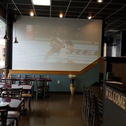 Photo Of Armando S Mexican Restaurant Charlottesville Va United States
