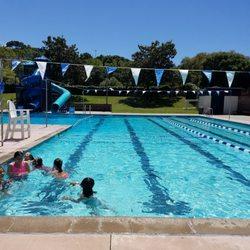marinwood pool 33 photos 16 reviews swimming pools 775 miller creek rd san rafael ca