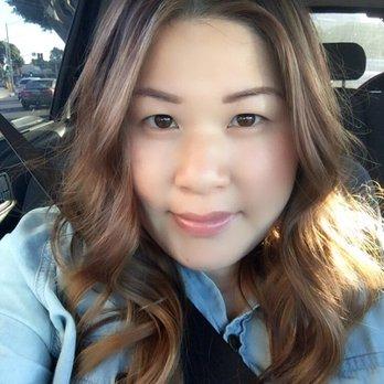 Kasai Hair Manhattan Beach Review