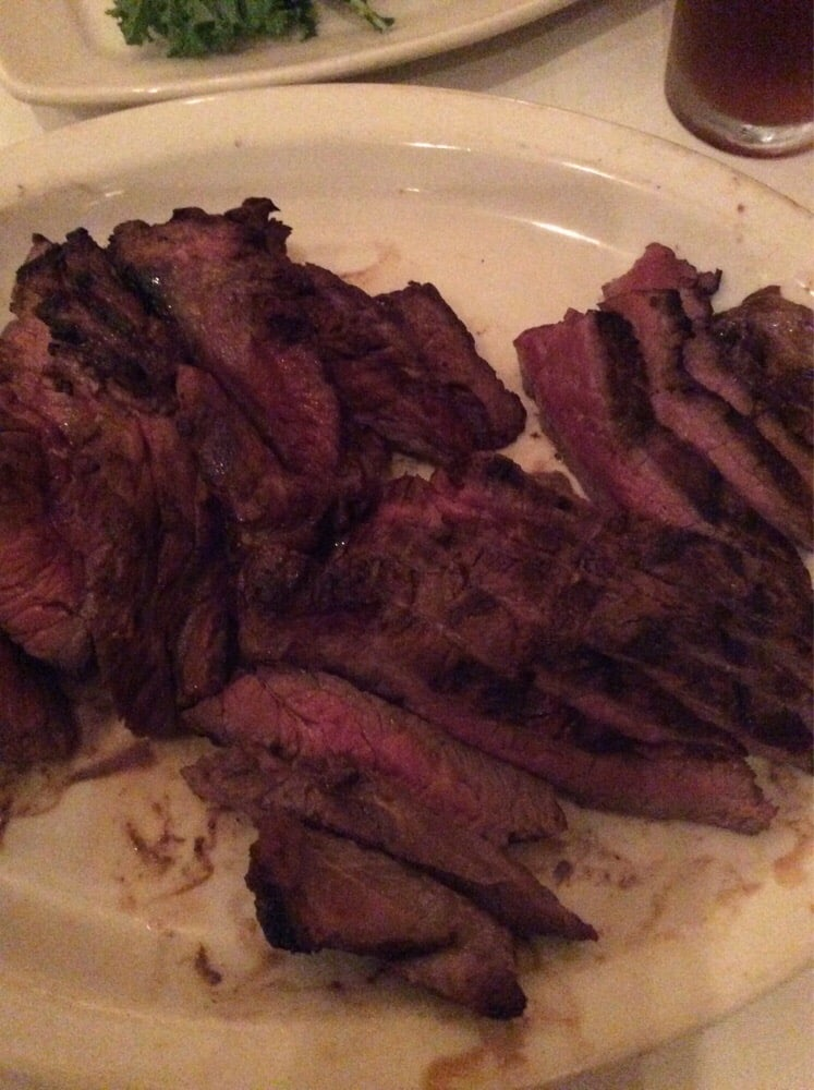 photos for gene u0026 39 s steak house
