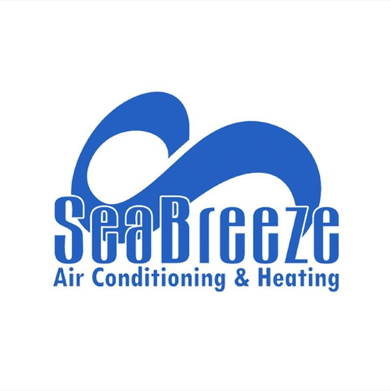 Seabreeze Air Conditioning & Heating: 3725 Commercial Way, Spring Hill, FL