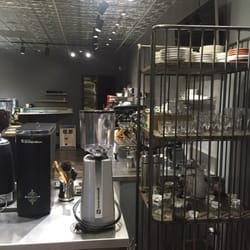 Batdorf & Bronson Coffee Roasters CLOSED 16 s & 13 Reviews