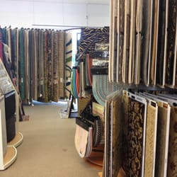 Rugs Of The World Carpeting 8725 N Dale Mabry Hwy Tampa Fl