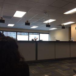 CKGS Visa Application Centre - Houston - 40 Reviews