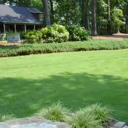 Photo Of Yardbusters, Inc.   Marietta, GA, United States. Yard Of