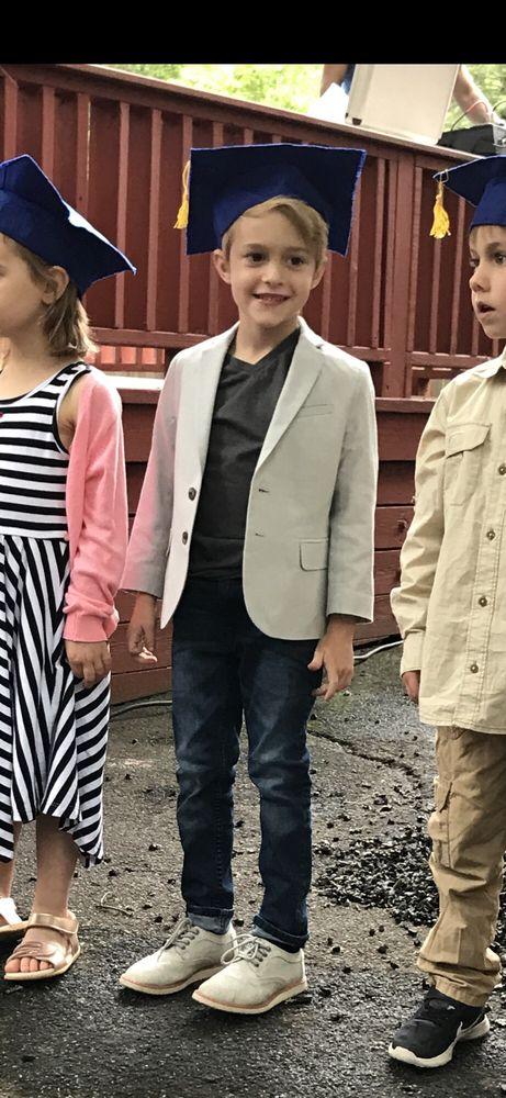 Datzyk Montessori School: 3300 Broadway, Allentown, PA