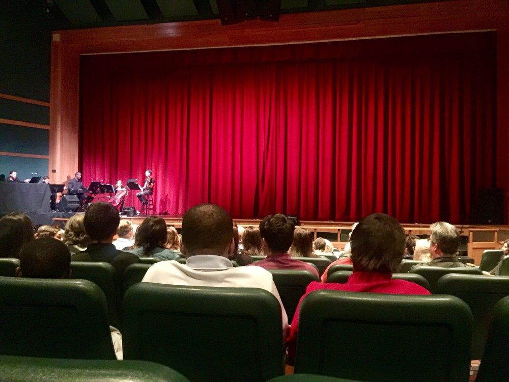 Episcopal High School of Jacksonville