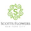 Scotts Flowers NYC