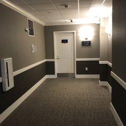 Photo Of Royal Amsterdam Hotel Pella Ia United States Recently Remodeled Hallway